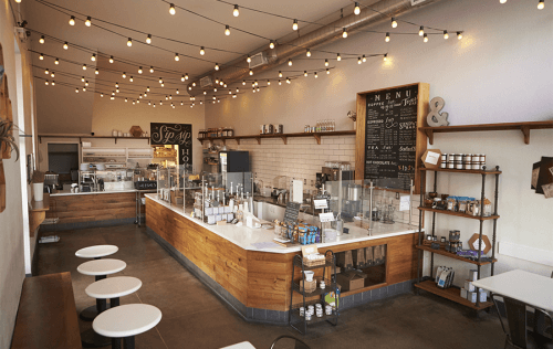 Coffee-Shop-Ideas-for-Designing-Marketing-Your-Business