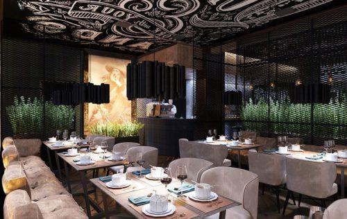 Modern-Restaurant-by-Cult-of-Design-01