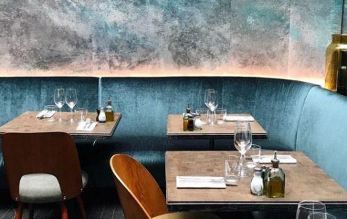 Nature-inspired-Modern-Decor-_-Restaurant-Interior-Design-(1)