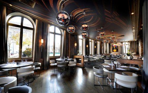larc-paris-restaurant-and-nightclub-6